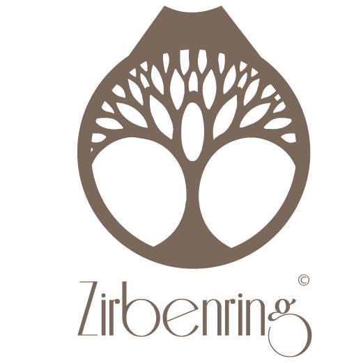 Zirbenring Tirol